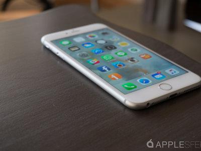 Malas noticias para los afiliados de Apple: se reducen las comisiones por descarga de apps