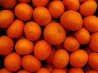 Las clementinas en la gastronomía