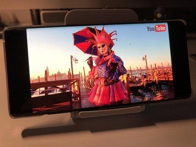 ¿HDR y 1440p en YouTube? Si usas un dispositivo con Android ya puedes olvidarte de pasar de las 1080p