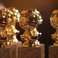 Todos los premiados en los Globos de Oro 2020: lista de ganadores
