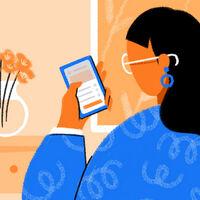 Facebook se renueva: ahora podrás elegir quién comenta tus publicaciones y qué aparece en tu sección de noticias