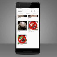 Ya puedes ocultar las fotos de WhatsApp de la galería de Android fácilmente