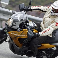Foto 9 de 21 de la galería honda-xl-700-v-transalp-2008-primera-prueba en Motorpasion Moto