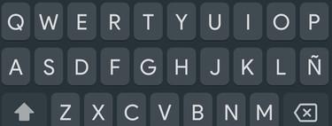 Alternativas a Gboard: las mejores aplicaciones de teclado para Android™ y iOS