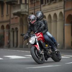 Foto 52 de 115 de la galería ducati-monster-821-en-accion-y-estudio en Motorpasion Moto