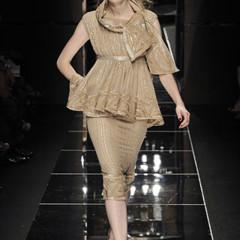 Foto 12 de 13 de la galería elie-saab-alta-costura en Trendencias