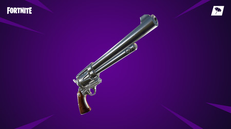 Fortnite 2fpatch Notes 2fv6 20 2foverview Text V6 20 2fbr06 Social Sixshooter 1920x1080 6c055a2bce800e4cf00cf550cf0f2e0953f59edf