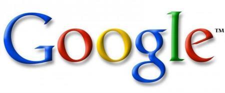 26 meses con las DNS de Google, 70.000 millones de peticiones diarias