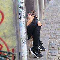WhatsApp asegura que limitar el reenvío ha causado una caída del 70% en los mensajes virales
