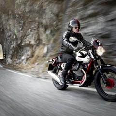 Foto 44 de 50 de la galería moto-guzzi-v7-racer-1 en Motorpasion Moto