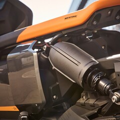 Foto 29 de 56 de la galería bmw-ce-04-2021-primeras-impresiones en Motorpasion Moto