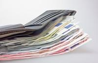 ¿Se puede calcular el beneficio que obtiene el banco por nuestro negocio?