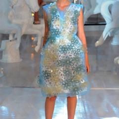 Foto 34 de 48 de la galería louis-vuitton-primavera-verano-2012 en Trendencias