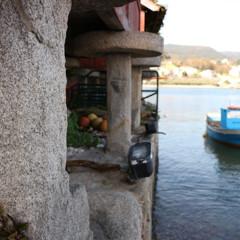 Foto 1 de 19 de la galería canon-eos-m10 en Xataka Foto