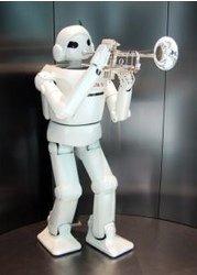 Derechos para los robots