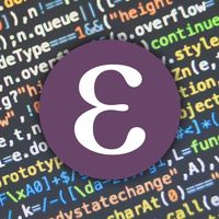 Descubre cuánto te rastrean las aplicaciones de tu móvil con Exodus Privacy, un analizador de privacidad