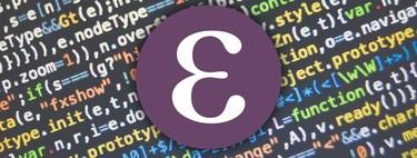 Descubre cuánto te rastrean las aplicaciones de usted móvil con Exodus Privacy, un analizador de privacidad