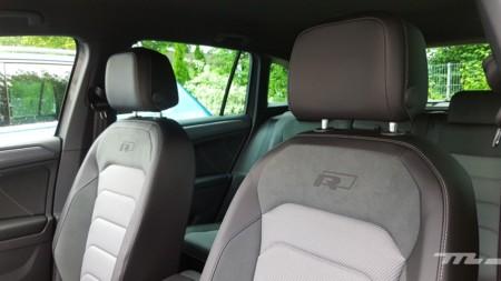 Volkswagen Tiguan 2016 37