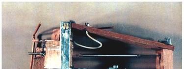 La parte tecnológica de cómo Unabomber le ganó la partida al FBI