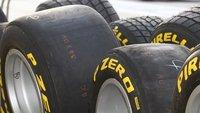 La salida de Nick Heidfeld puede abrir las puertas de Mercedes a Andy Soucek