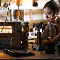 The CW deja a 'Frequency' y 'No Tomorrow' al borde de la cancelación