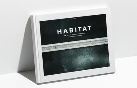 Tom Hegen Habitat
