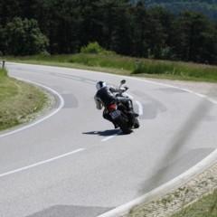 Foto 153 de 181 de la galería galeria-comparativa-a2 en Motorpasion Moto