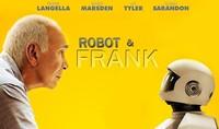 'Un amigo para Frank', la importancia de los recuerdos