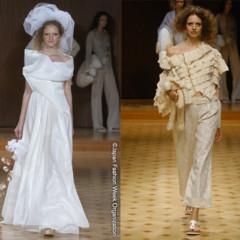Foto 6 de 6 de la galería semana-de-la-moda-de-tokio-resumen-de-la-tercera-jornada-i en Trendencias