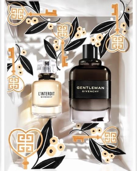 Perfumes San Valentin 2020 6