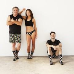 Foto 19 de 19 de la galería happy-socks-ropa-interior en Trendencias Lifestyle