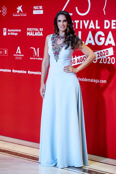 Festival Malaga Mejor Peor 2020 09