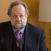 Ha muerto Ricky Jay, el mago y actor al que vimos en 'Magnolia' o 'Deadwood'