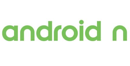 Android N filtra sus primeras características
