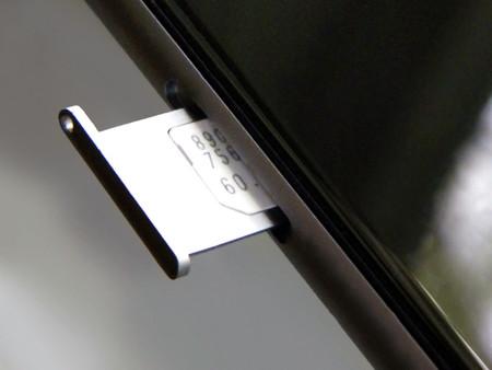 La locura de las tarjetas SIM y la disrupción del Proyecto Andrómeda: Rumorsfera