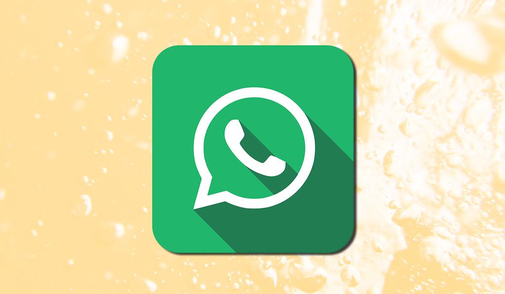 """WhatsApp pone límite al reenvío de mensajes """"para que siga siendo un lugar de conversación personal"""" y no de bulos"""