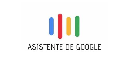 El asistente de Google contra Europa: Google se enfrenta a otra posible demanda antimonopolio en la Unión Europea