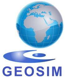 GeoSIM, una SIM internacional que permite tráfico de datos