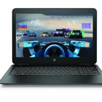 Portátil HP Pavilion 15, con Core i7 y 8GB de RAM, rebajado en MediaMarkt: 699 euros