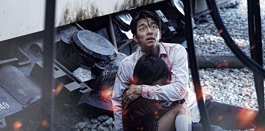 'Peninsula': the sequel of 'Train to Busan' does not continue the story of the original, but is set in the same universe