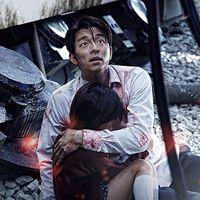 'Peninsula': la secuela de 'Tren a Busan' no continúa la historia de la original, pero se ambienta en el mismo universo