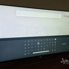Foto 11 de 27 de la galería interfaz-android-tv en Xataka México