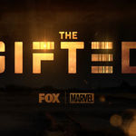 La serie de los X-Men de Singer ya tiene teaser: se llama 'The Gifted' y se estrena en otoño