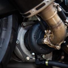 Foto 2 de 10 de la galería yamaha-niken-turbo en Motorpasion Moto