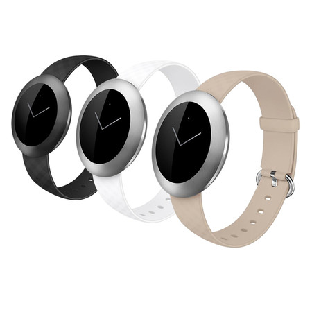 Huawei Honor Zero, en tres colores, por 45,84 euros y envío gratis