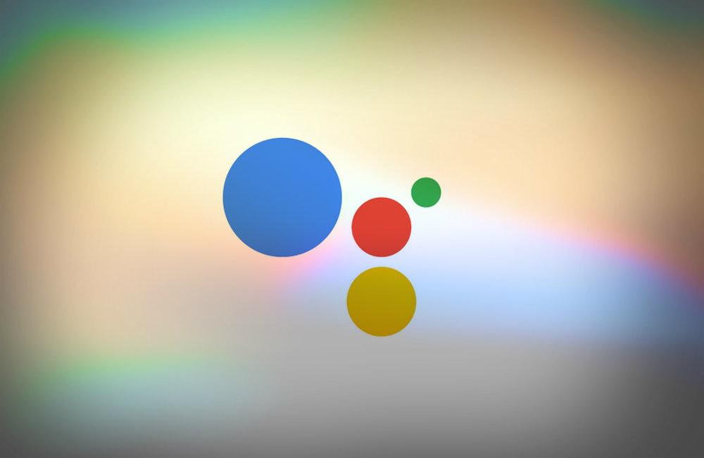 Google trabaja para que Assistant pueda registrar cómo se pronuncia el nombre de nuestros contactos