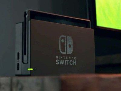 Nintendo podría preparar dos paquetes para el lanzamiento del Switch