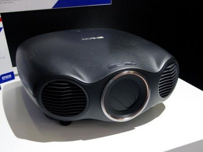 Siete ventajas de los proyectores láser que pueden marcar la diferencia con otras tecnologías