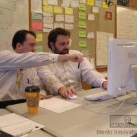 El pair programming llega a las asignaturas de programación de Stanford