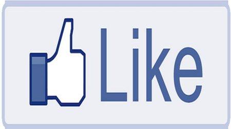 """Facebook y su caballo de """"SPARTAN"""" intentan entrar en el reino de Cupertino"""